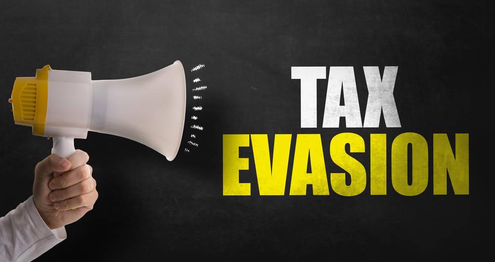 España valora a los asesores financieros más que la media de países europeos