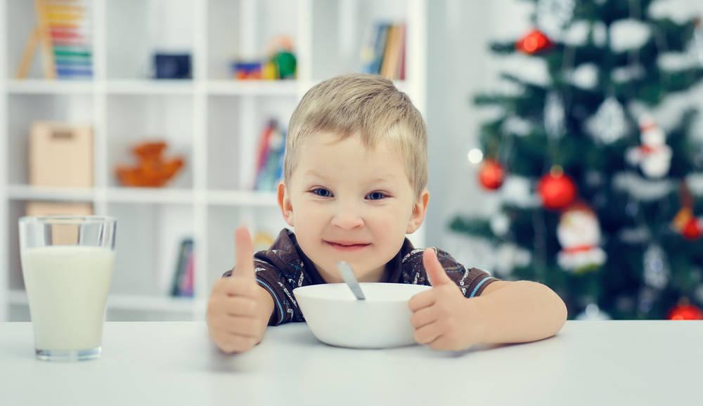 Padres libres de pagar pensión de alimentos a hijos ninis