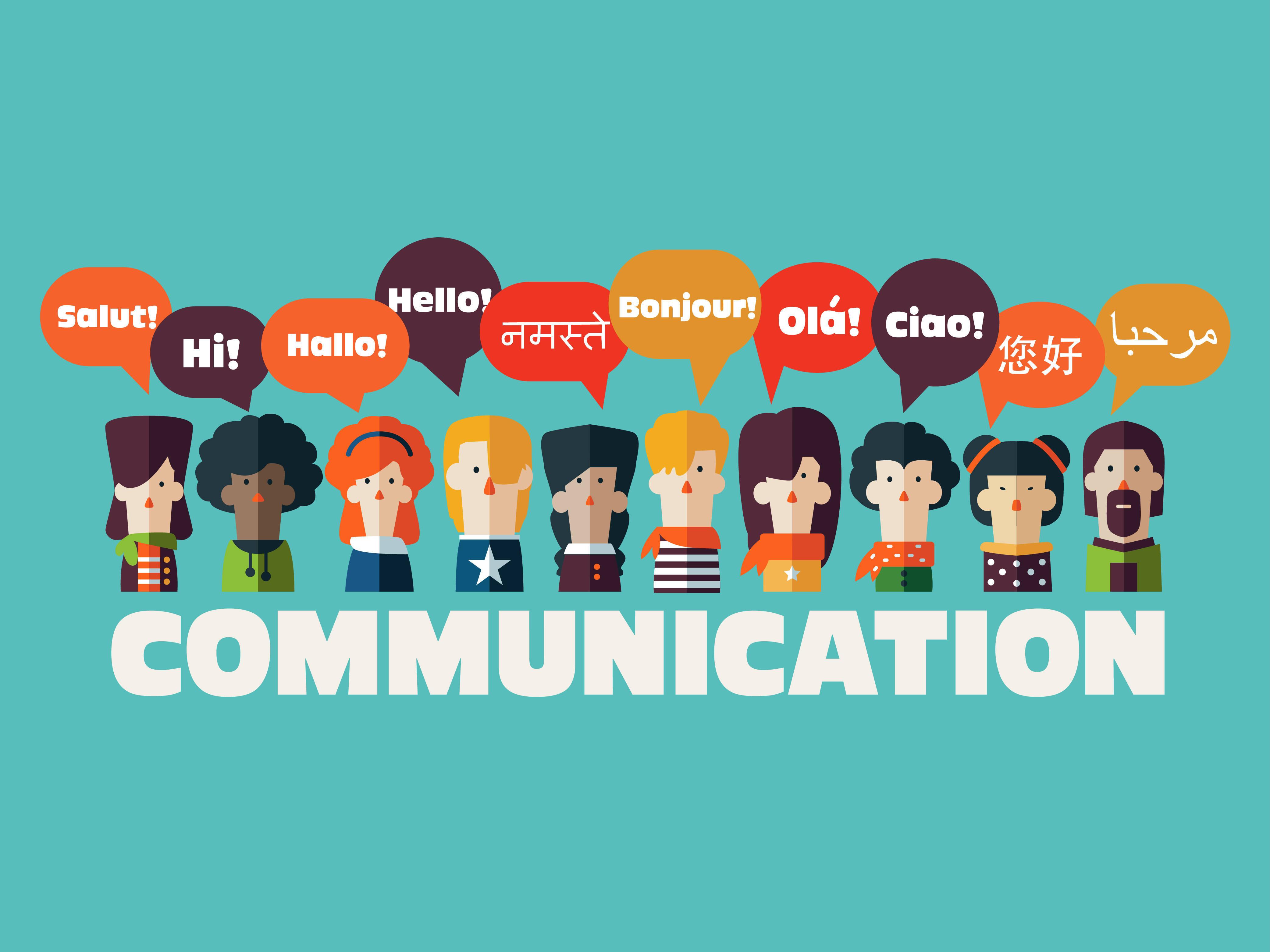Idiomas para triunfar en el mundo empresarial
