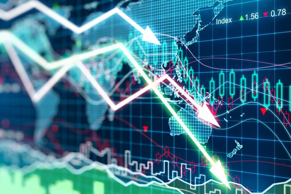 La posible salida de la crisis acrecienta la desigualdad