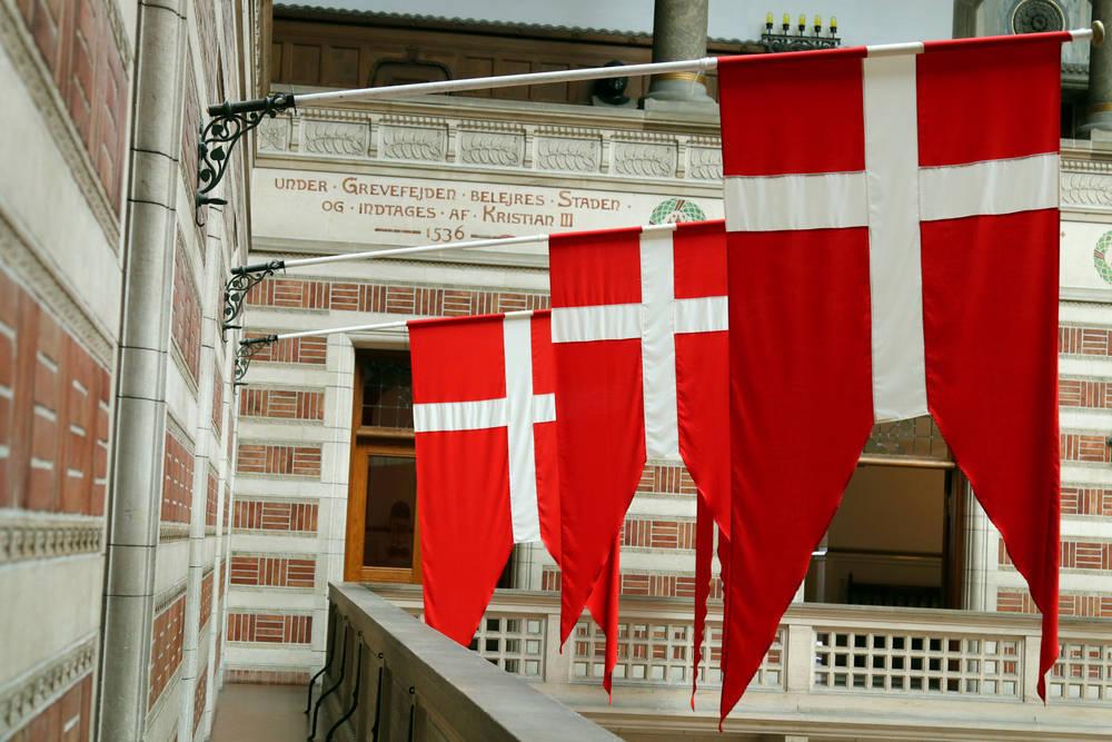 España, muy lejos del modelo idílico de sociedad nórdica