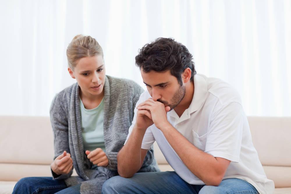 La salida de la crisis aumenta el número de divorcios en el país