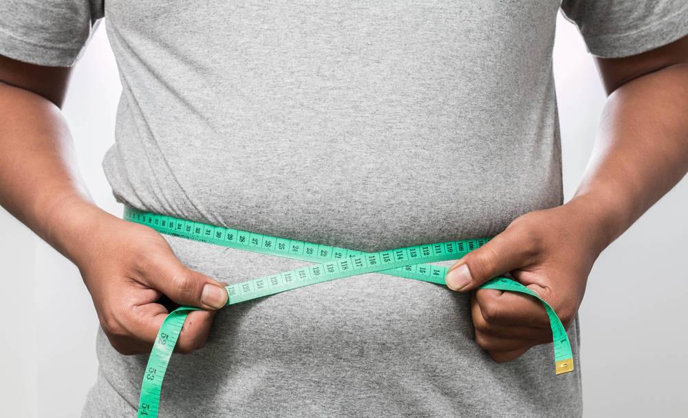 ¿Vivimos en una sociedad obesa?