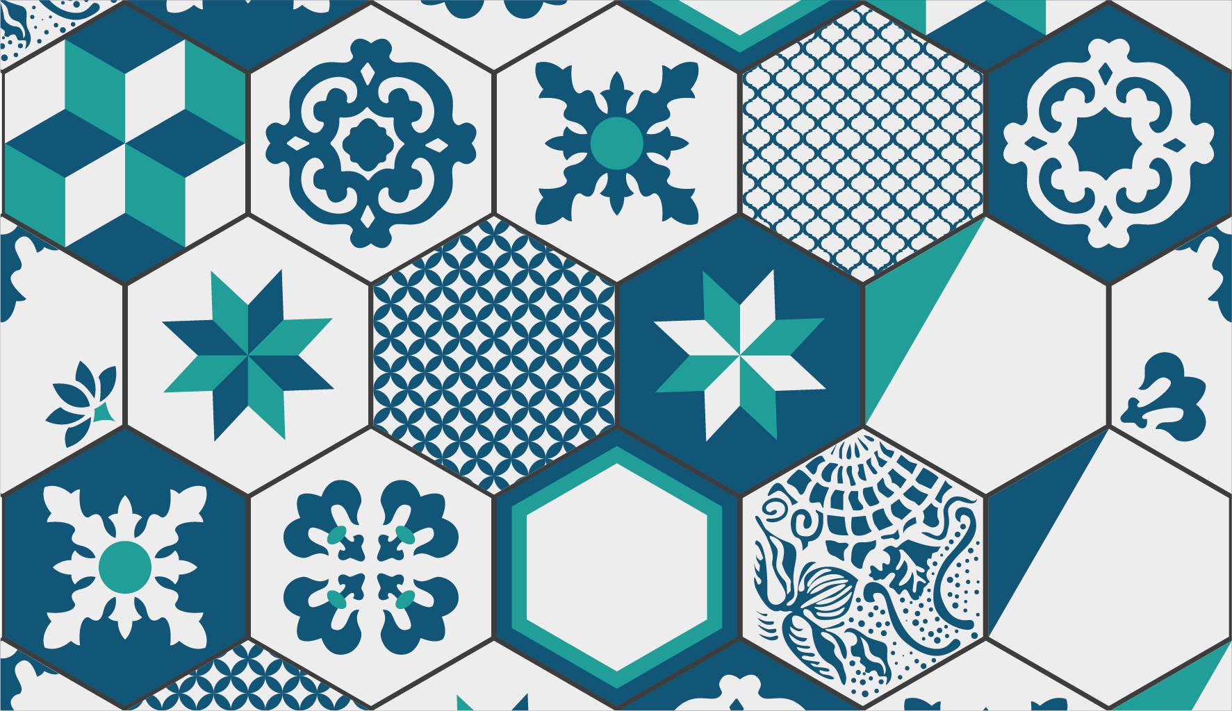 El papel de la cerámica en la cultura