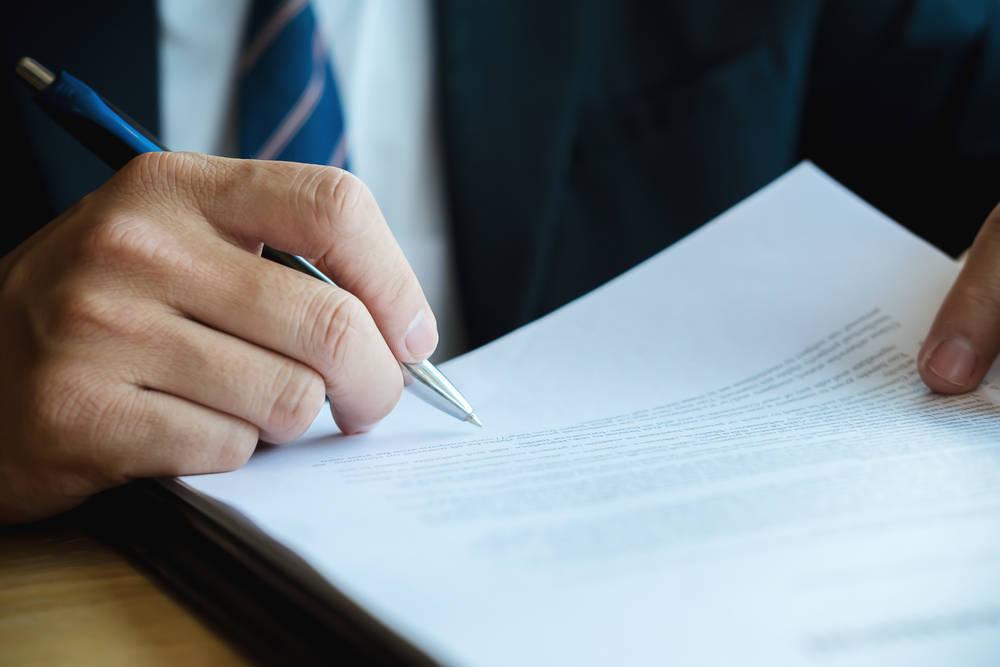Aumenta el negocio de la compra-venta de empresas en liquidación