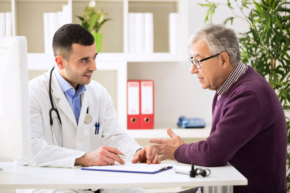 Trabajadores autónomos y seguros privados de salud