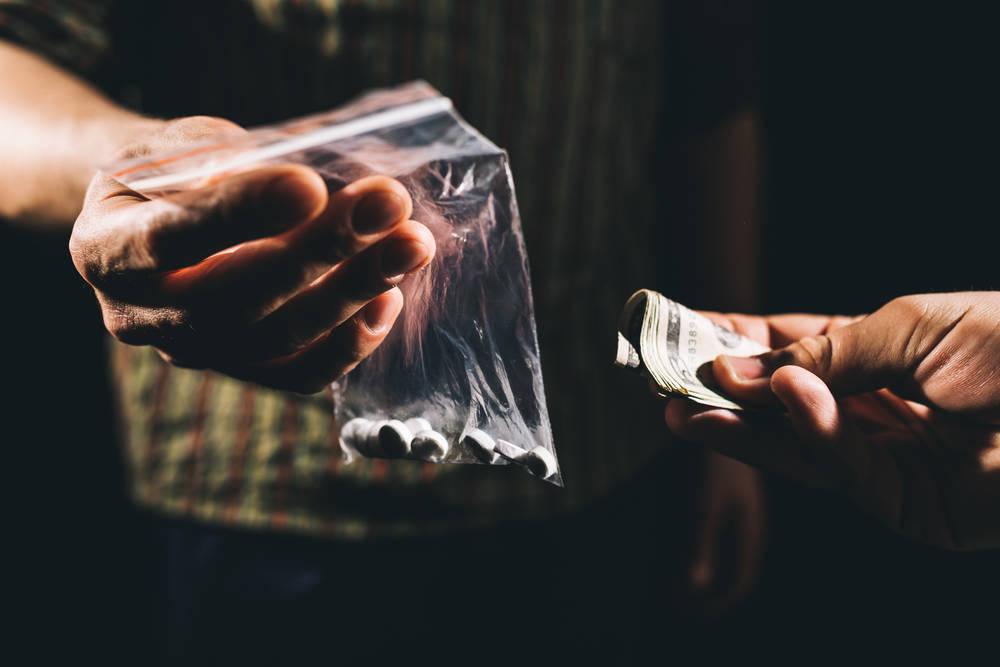 Juventud y consumo de drogas en la España del siglo XXI