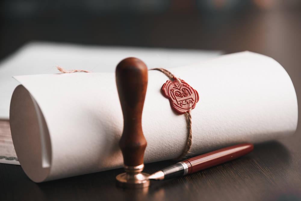 Aumenta el negocio de la compra venta de herencias