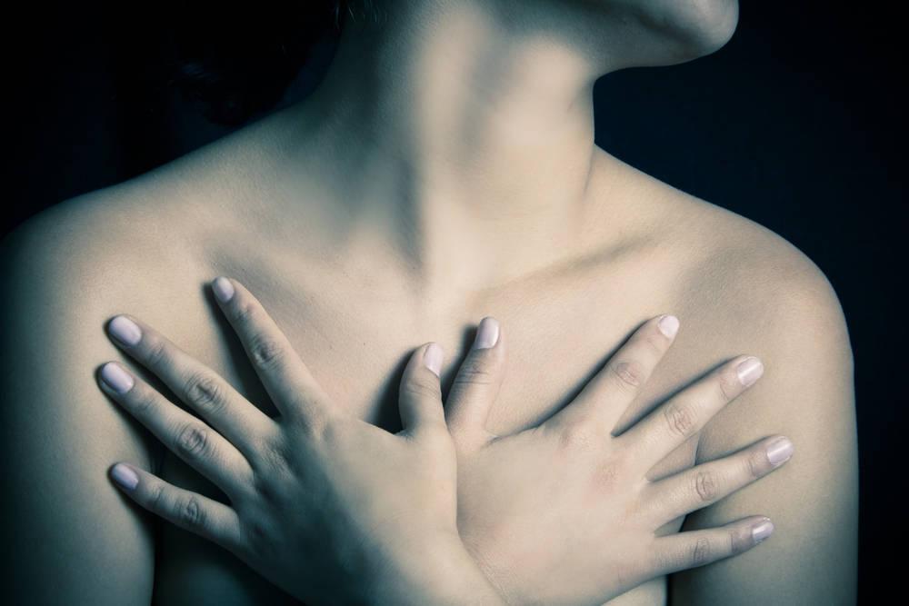 Una batalla para ganarle la guerra al cáncer de mama