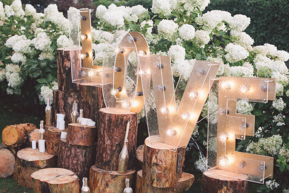 Las bodas del S.XXI