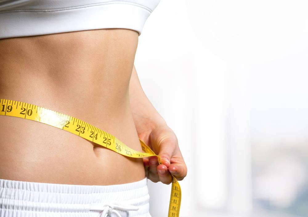 Perder peso, la obsesión de los españoles