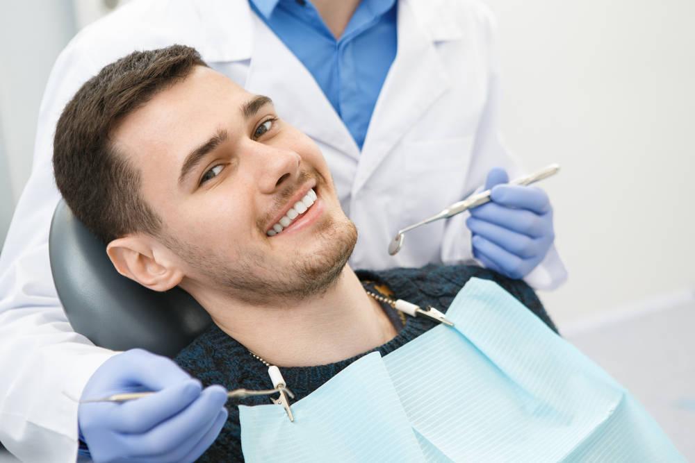 España, a la vanguardia de la odontología