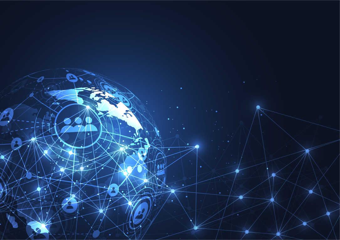 La imposibilidad de acceso al mundo digital de las pymes impide su desarrollo logístico