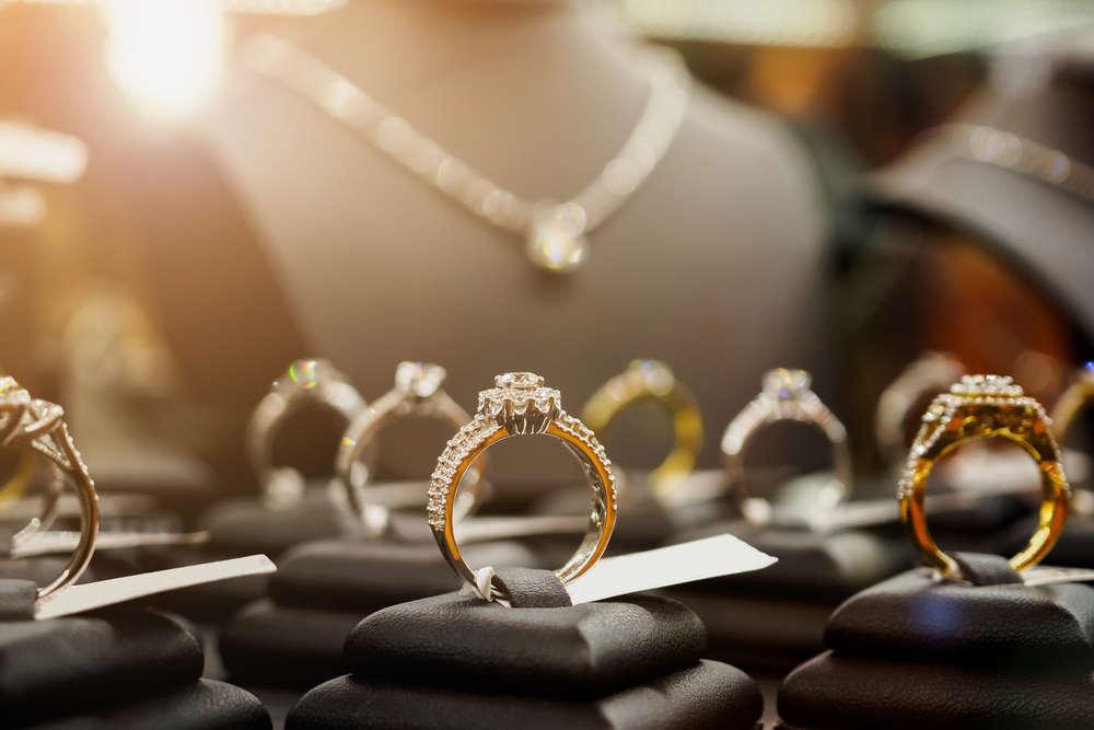 Las joyas personalizadas, una buena compra