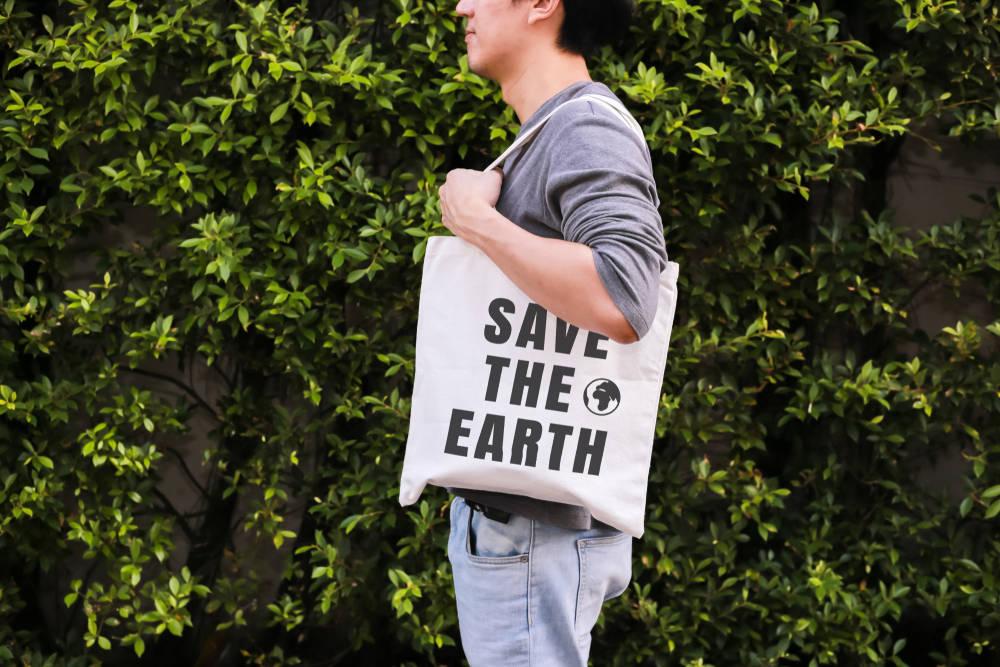 Todo lo que no sabes sobre el plástico biodegradable