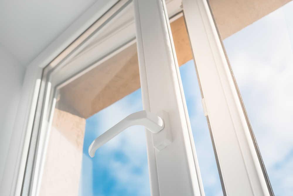 Las claras ventajas de las ventanas de PVC
